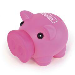 Rubber Nose Piggy