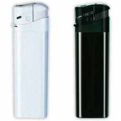 Tokai P12 CR Electronic Lighter