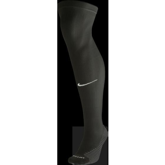Nike MatchFit