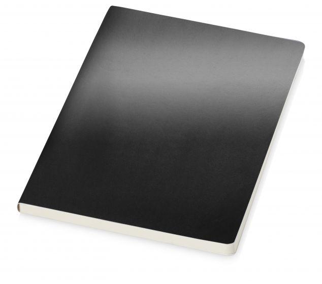 Mirror A5 Notebook