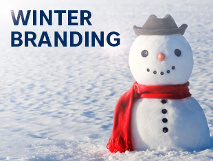 Winter Promotional Products: 3 Reasons To Get Yours