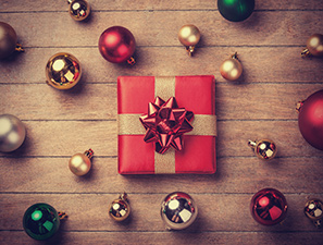 Christmas And Promotional Items: 3 Tips To Get Noticed