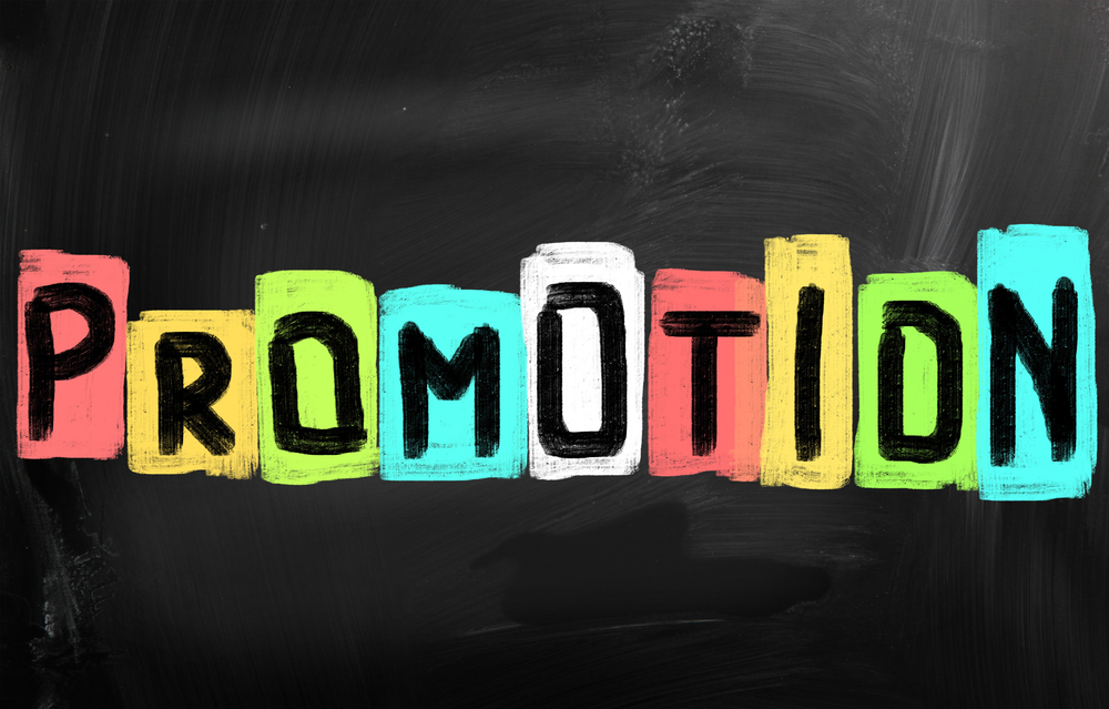 3 Reasons To Include Promotional Products In Your Marketing Strategy