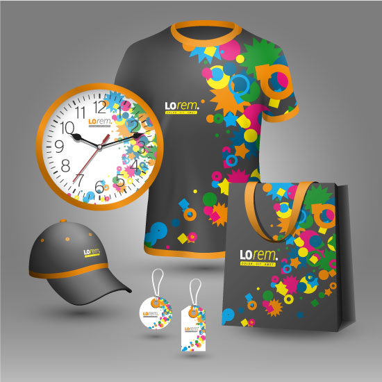 5 Reasons why your brand needs promotional clothing