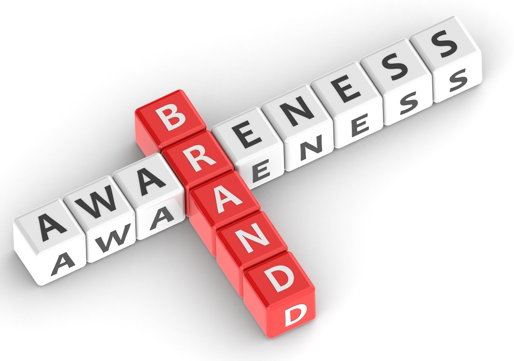 Using Promotional Products To Build Brand Awareness