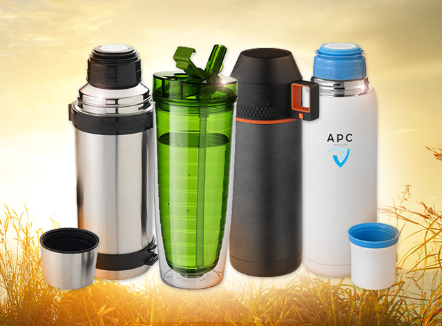 Promotional Products | Axis Promotional Products